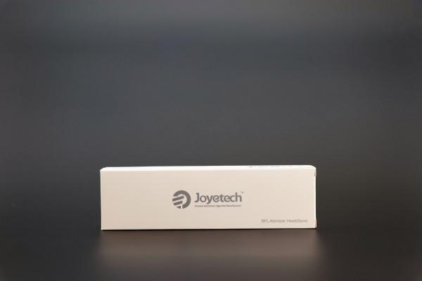 Joyetech Unimax BFL Coils 5er Pack 0,5Ohm