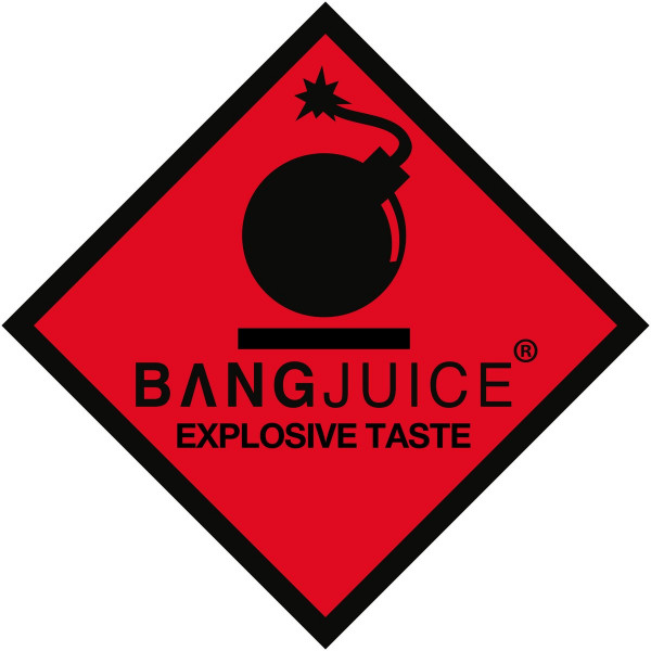 Bang Juice RIOT Squad alle Sorten 15ml in 60ml Aroma Longfill