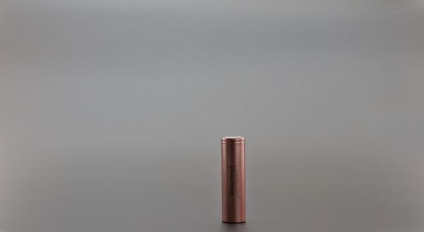 LG Akku HG2 INR 18650 3000mah 20A 3,7V E-Zigarette