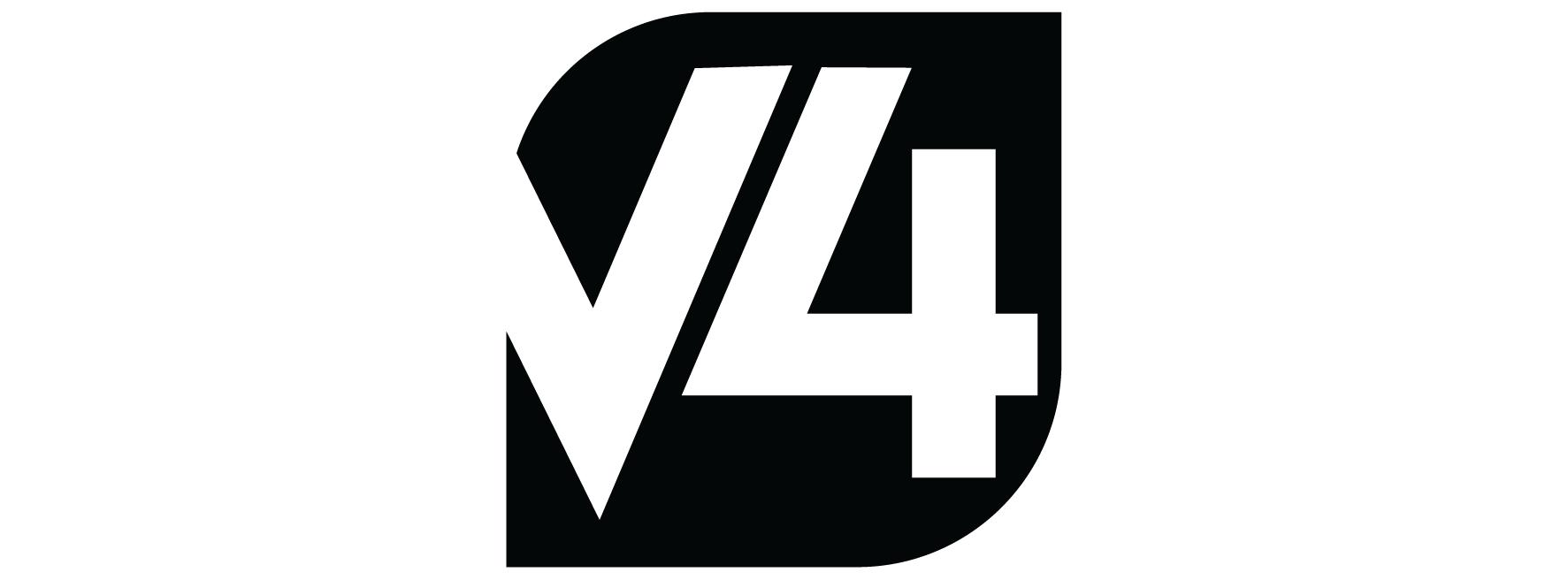 V4POUR