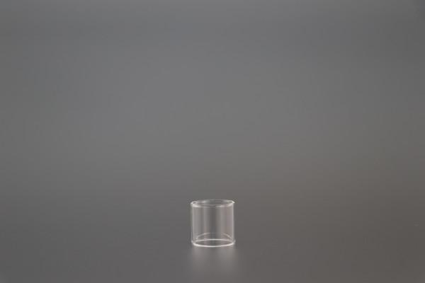 SMOK TFV8 Baby Mini Tank Ersatzglas EU
