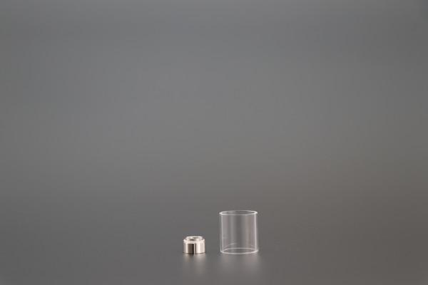 SMOK TFV8 Baby Mini Extension Kit Verlängerung