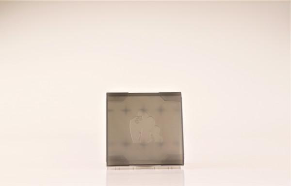 CHUBBY GORILLA Quad 18650 Akkubox 4x18650