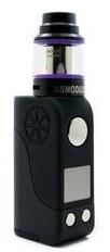 asMODus Set Mini Minikin 50W Starterkit E-Zigarette